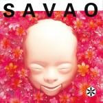 CD_savao