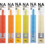 Na-cord strap color_02