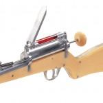 Newton Gun icon
