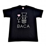 T shirts_bacarobo_black