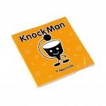 book_knockman