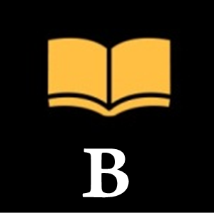 Book 出版物