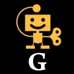 Goods グッズ&トイ