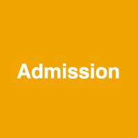 入会方法 Admission