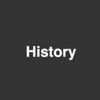 社史Company History