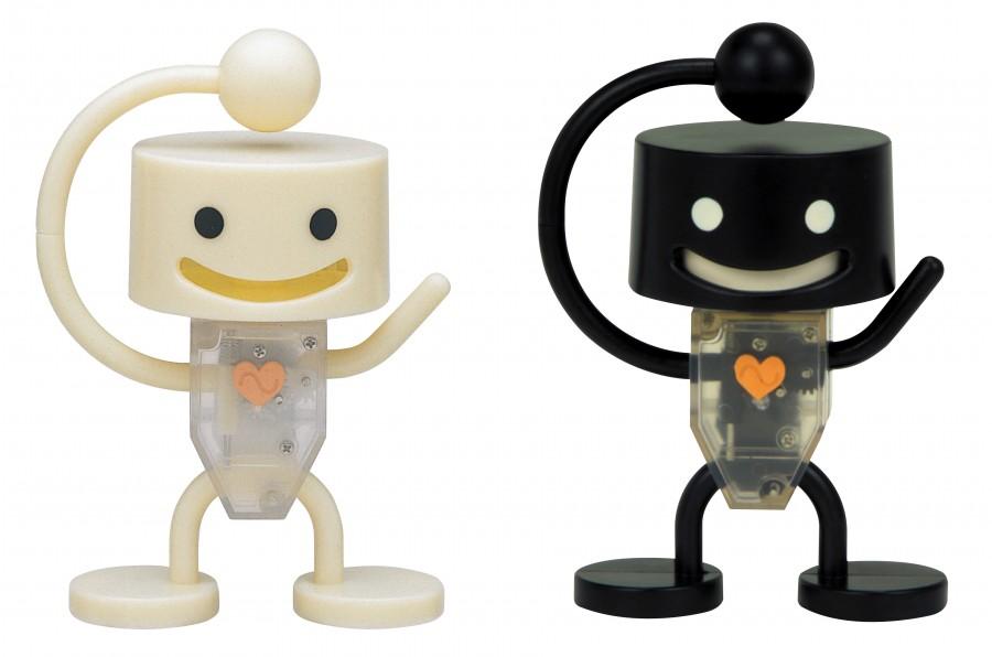 ノックマン / Knockman - 明和電機