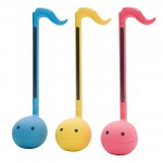 otamatone colors_m