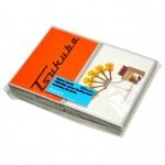 torading card_Tsukuba_icon