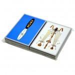 torading card_naki