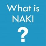 what is naki