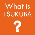 what is tsukuba
