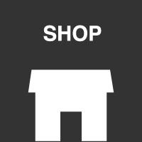 ショップShop